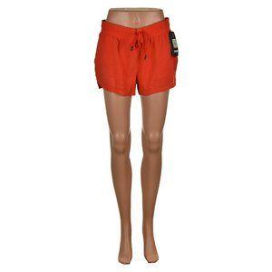 Under Armour Shorts & Skirts SM Orange